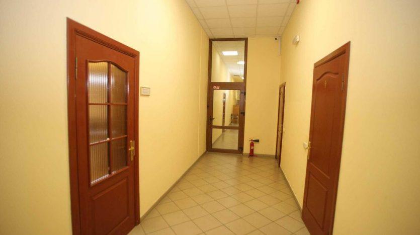 Kiralık - Sıcak depo, 670 m2, Kiev - 11