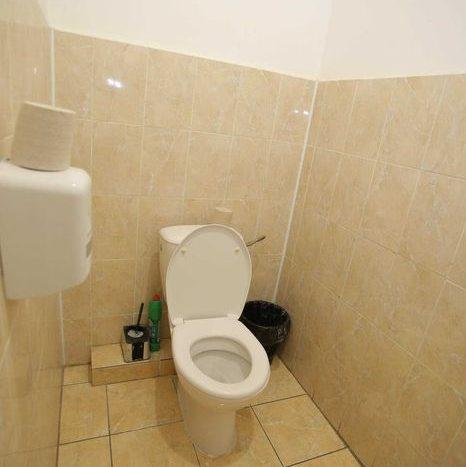 Kiralık - Sıcak depo, 670 m2, Kiev - 13