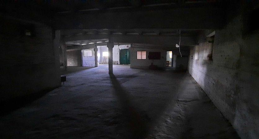 Rent - Warm warehouse, 1500 sq.m., Kushugum - 16