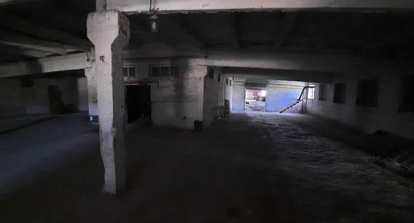 Rent - Warm warehouse, 1500 sq.m., Kushugum - 15