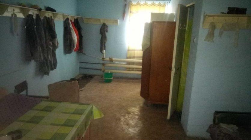 Rent - Warm warehouse, 1500 sq.m., Kushugum - 9