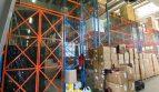 Аренда - Теплый склад, 1024 кв.м., г. Чайки - 2