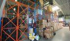 Аренда - Теплый склад, 1024 кв.м., г. Чайки - 10