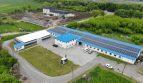 Оренда - Сухий склад, 2000 кв.м., м Великі Підліски - 1