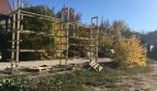 Продажа - Сухой склад, 2460 кв.м., г. Одесса - 7