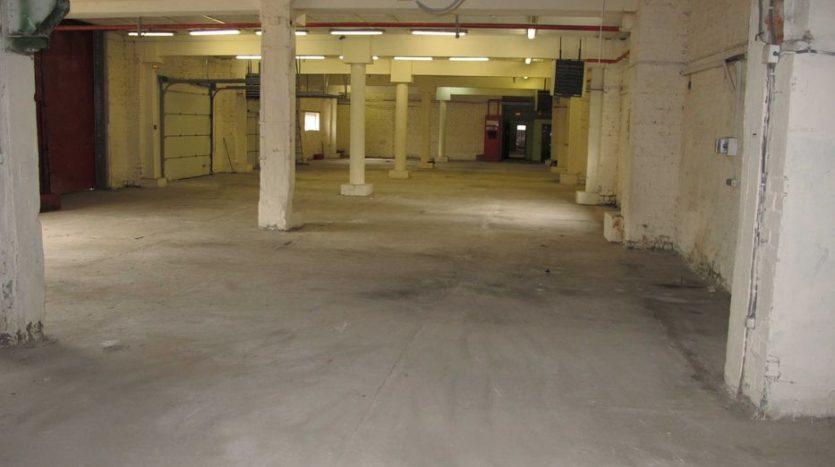 Sale - Warm warehouse, 2110 sq.m., Kharkov - 10