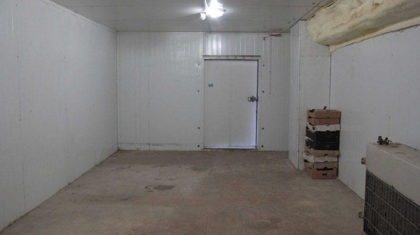 Sale - Warm warehouse, 2100 sq.m., Kharkov - 4