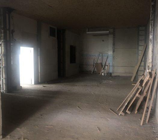 Аренда - Сухой склад, 550 кв.м., г. Харьков - 8
