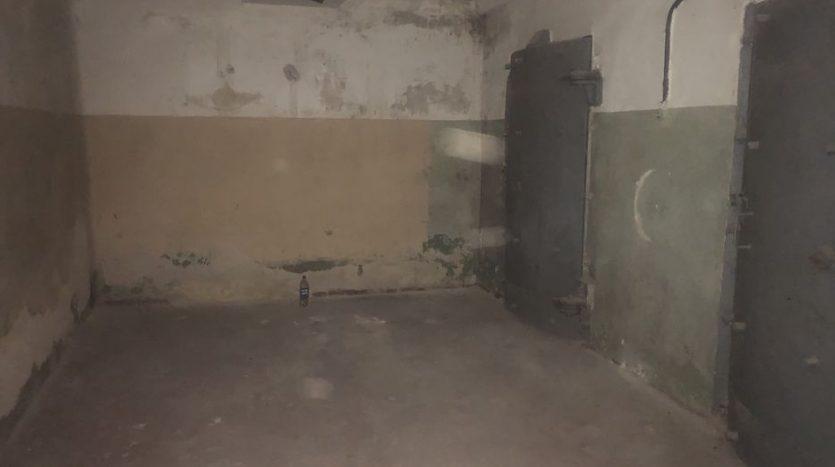 Аренда - Сухой склад, 550 кв.м., г. Харьков - 10