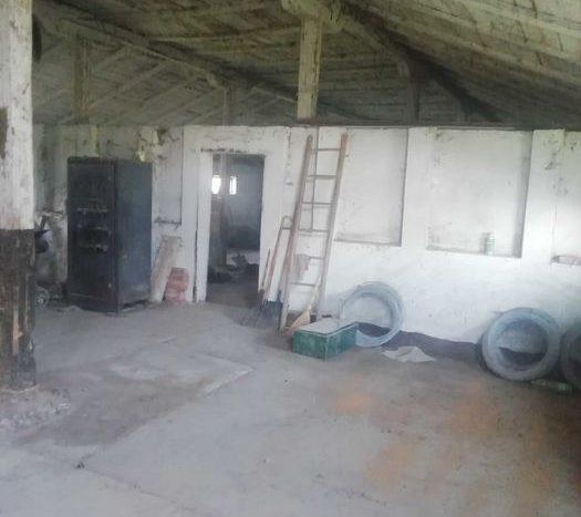 Продаж - Сухий склад, 700 кв.м., м Нижні Станівці - 7