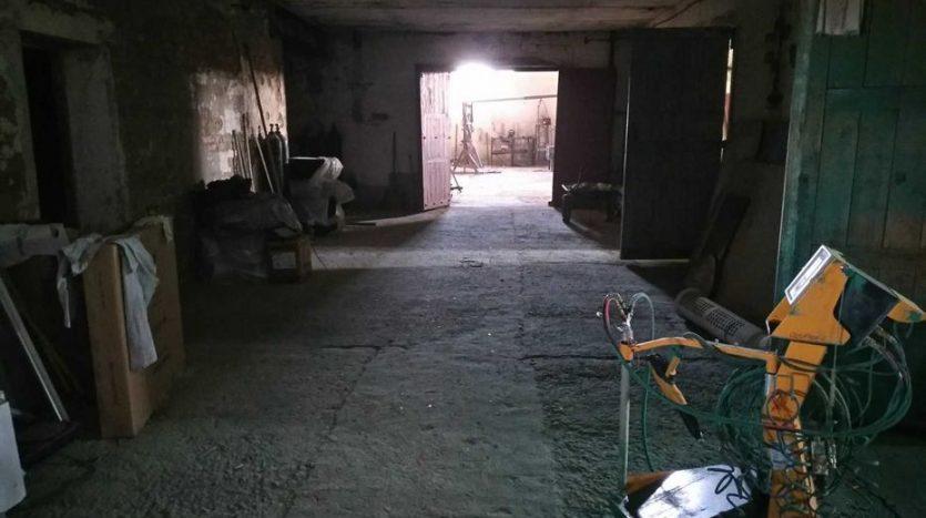 Продаж - Теплий склад, 1248 кв.м., м Київ - 14