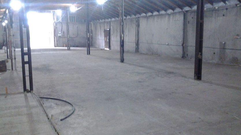 Продажа - Теплый склад, 3200 кв.м., г. Винница - 3