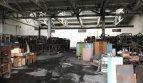 Аренда - Сухой склад, 20000 кв.м., г. Белая Церковь - 7