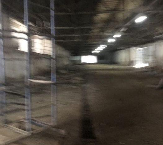 Kiralık - Kuru depo, 1000 m2, Kiev - 7