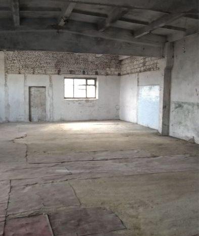 Продажа - Сухой склад, 1200 кв.м., г. Николаев - 3