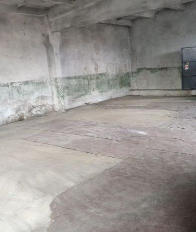 Продажа - Сухой склад, 1200 кв.м., г. Николаев - 5