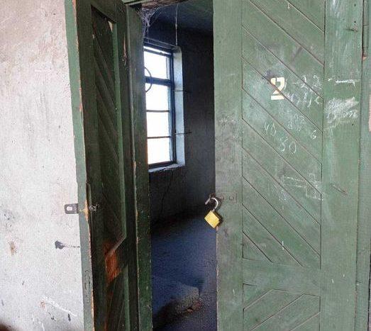 Продаж - Сухий склад, 1220 кв.м., м Городенка - 10