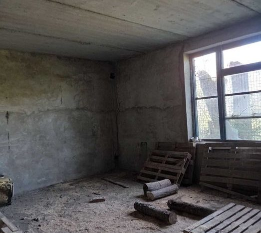 Продаж - Сухий склад, 1220 кв.м., м Городенка - 6