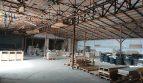 Satılık - Kuru depo, 900 m2, Kolomyia - 4