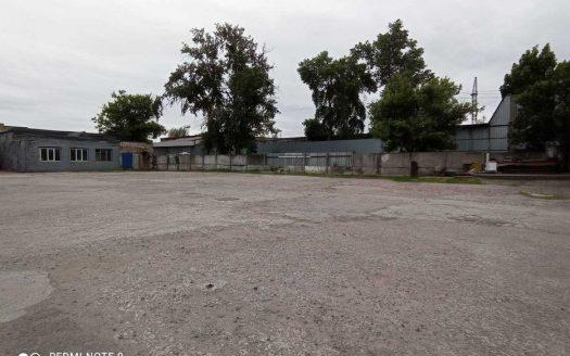 Rent – Land plot, 560 sq.m., Kiev