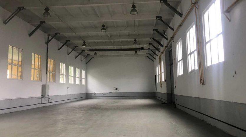 Оренда - Теплий склад, 10000 кв.м., м Умань - 3