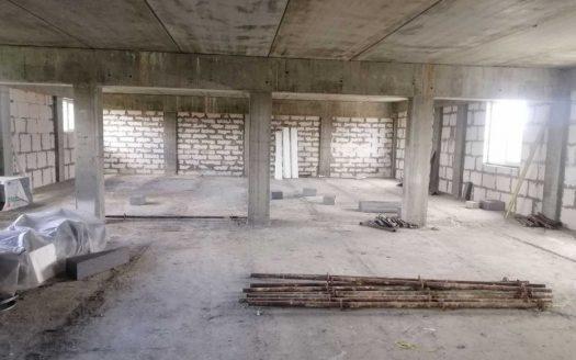 Rent – Dry warehouse, 800 sq.m., Odessa