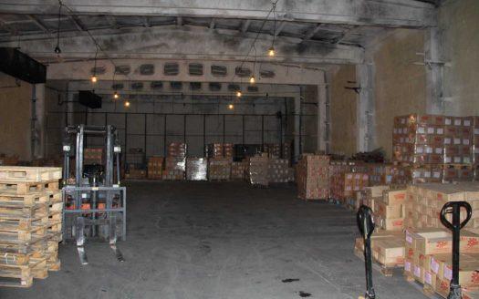 Оренда – Холодильний склад, 660 кв.м., м Хмельницький