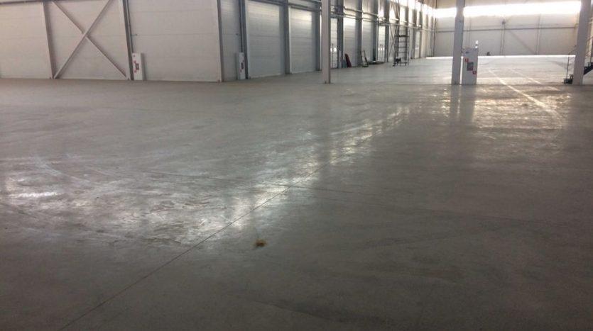 Sale - Dry warehouse, 4000 sq.m., Vishnevoe - 3