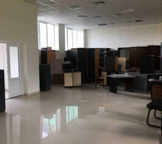 Продаж - Сухий склад, 6370 кв.м., м Новодністровськ - 10