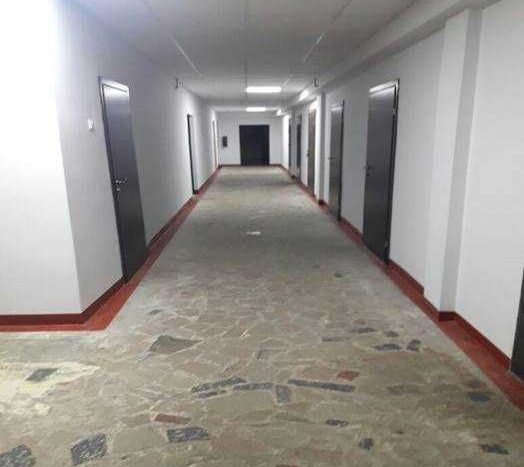 Rent - Dry warehouse, 500 sq.m., Dnipro - 7