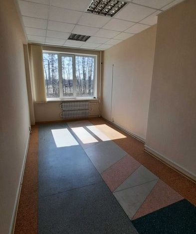 Rent - Dry warehouse, 500 sq.m., Dnipro - 8