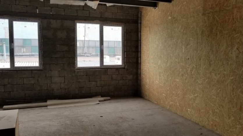Rent - Dry warehouse, 550 sq.m., Odessa - 7