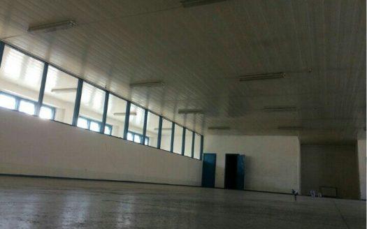 Оренда – Сухий склад, 1500 кв.м., м Дніпро