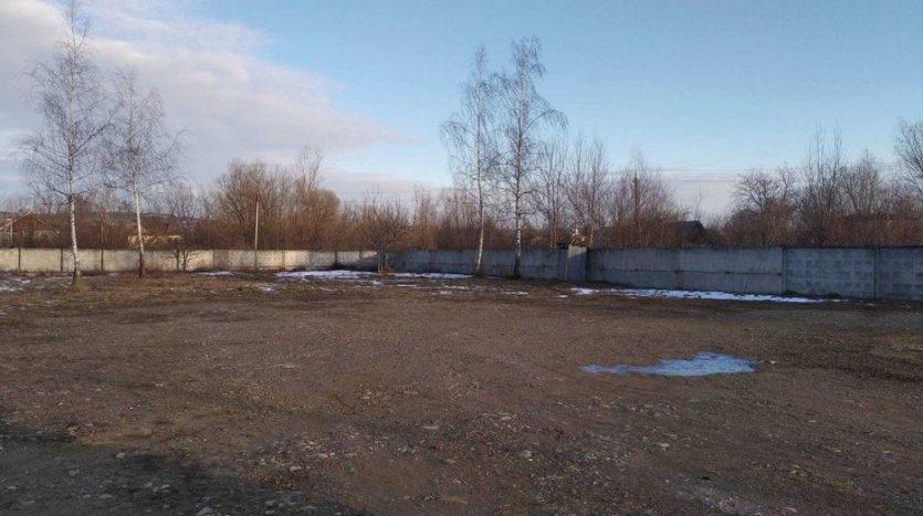 Kiralık - Arsa, 3000 m2, Smodna şehri - 2