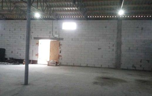 Оренда – Сухий склад, 550 кв.м., м Калинівка