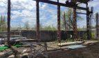 Kiralık - Arsa, 770 m2, Kharkiv - 2