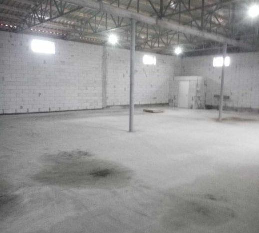 Оренда - Сухий склад, 550 кв.м., м Калинівка - 3