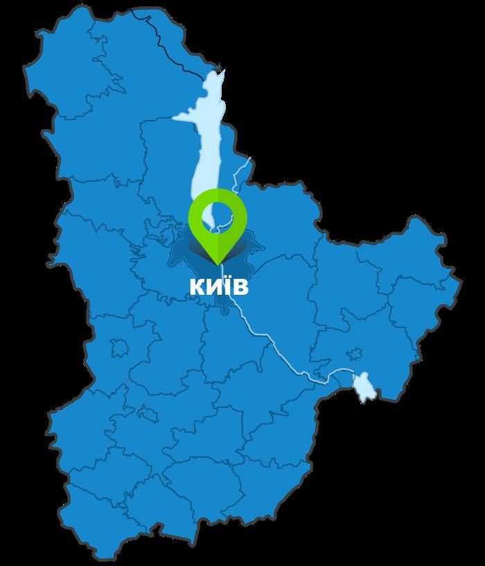 Складские логистические услуги в Киеве и области UA - 4
