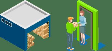 Перевозка сборных грузов по Украине - 31