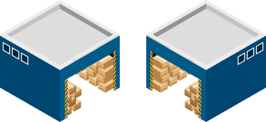 Перевозка сборных грузов по Украине - 29