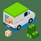 Перевозка сборных грузов по Украине - 22