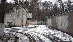 Аренда - Теплый склад, 2523 кв.м., г. Чайки - 20