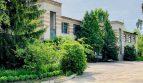 Sale - Dry warehouse, 3000 sq.m., Makarov - 2