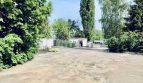 Sale - Dry warehouse, 3000 sq.m., Makarov - 4