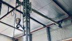 Sale - Dry warehouse, 3000 sq.m., Makarov - 10