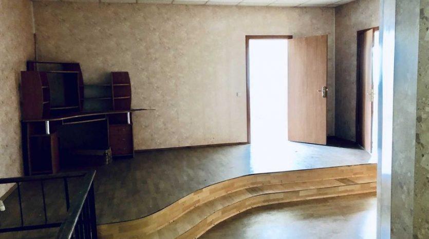 Sale - Dry warehouse, 3000 sq.m., Makarov - 15