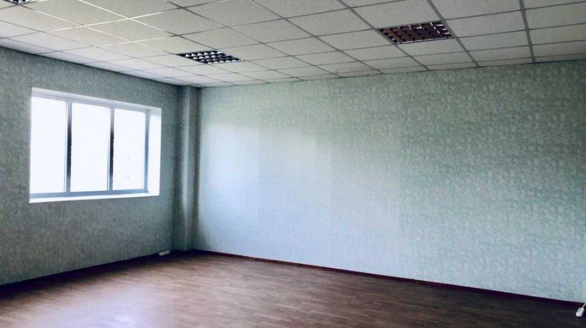 Sale - Dry warehouse, 3000 sq.m., Makarov - 16