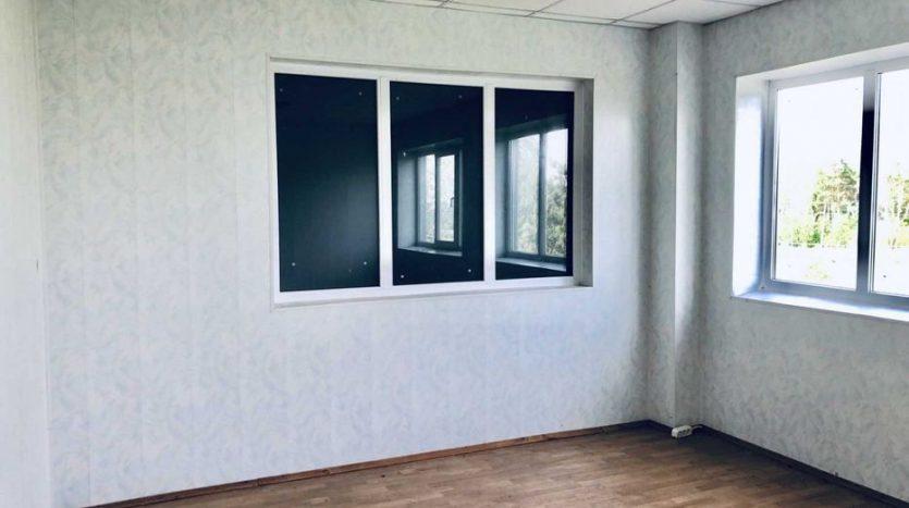 Sale - Dry warehouse, 3000 sq.m., Makarov - 17