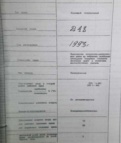 Satılık - Arsa, 2460 m2, Cherkasy - 4
