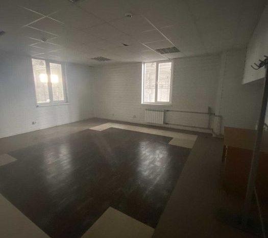 Kiralık - Kuru depo, 1286 m2, Poltava - 14